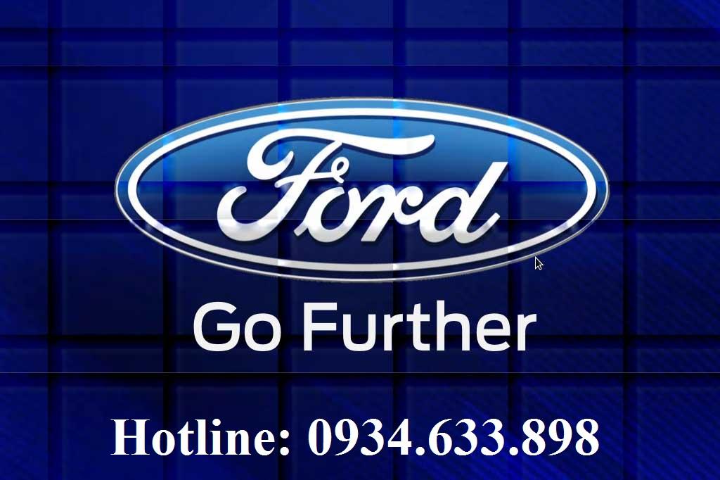 Ford Wildtrak 3.2 navigato