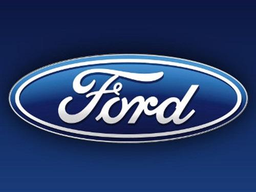 Ford Focus 1.5L Titanium 5 cửa Sport